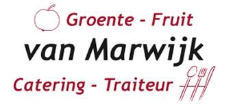van Marwijk Catering
