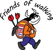 Friends of Walking