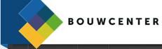 HCI Bouwcenter