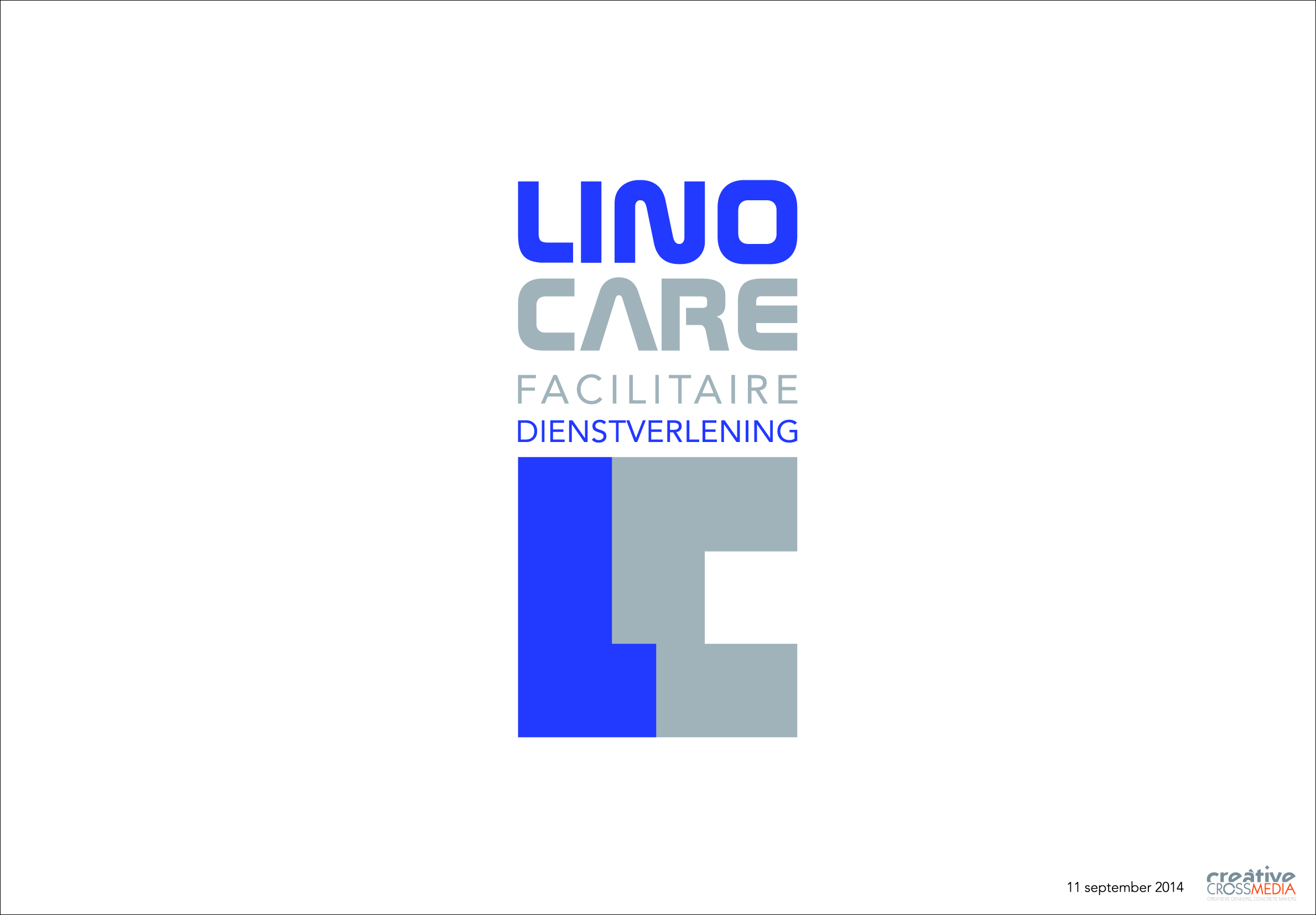 Linocare