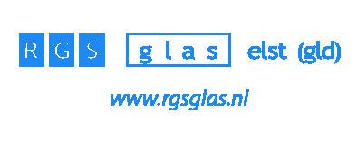 RGS Glas